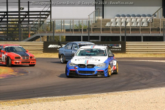 BMW-Race-2-2019-05-11-034.jpg