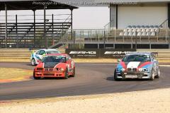 BMW-Race-2-2019-05-11-035.jpg