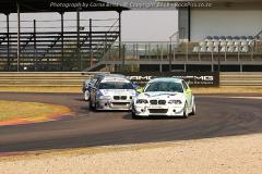 BMW-Race-2-2019-05-11-036.jpg