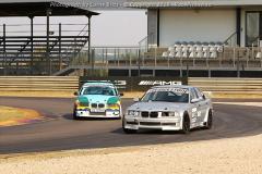 BMW-Race-2-2019-05-11-039.jpg