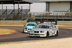 BMW-Race-2-2019-05-11-040.jpg