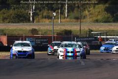 BMW-Race-2-2019-05-11-041.jpg