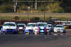 BMW-Race-2-2019-05-11-042.jpg
