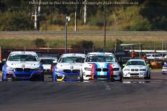 BMW-Race-2-2019-05-11-043.jpg
