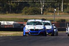 BMW-Race-2-2019-05-11-044.jpg