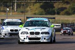 BMW-Race-2-2019-05-11-047.jpg