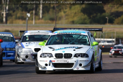 BMW-Race-2-2019-05-11-048.jpg