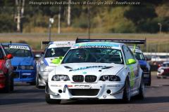 BMW-Race-2-2019-05-11-049.jpg