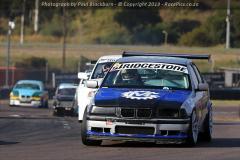BMW-Race-2-2019-05-11-050.jpg