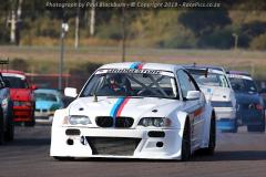 BMW-Race-2-2019-05-11-051.jpg
