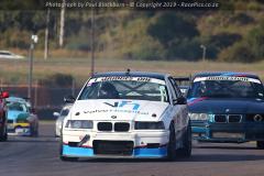 BMW-Race-2-2019-05-11-052.jpg