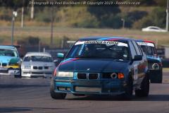 BMW-Race-2-2019-05-11-053.jpg