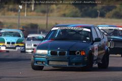 BMW-Race-2-2019-05-11-054.jpg