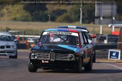 BMW-Race-2-2019-05-11-055.jpg