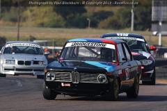 BMW-Race-2-2019-05-11-056.jpg