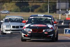 BMW-Race-2-2019-05-11-057.jpg