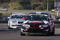 BMW-Race-2-2019-05-11-058.jpg