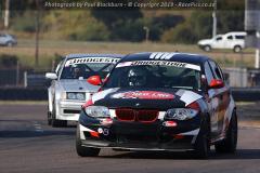BMW-Race-2-2019-05-11-059.jpg