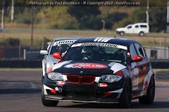 BMW-Race-2-2019-05-11-060.jpg