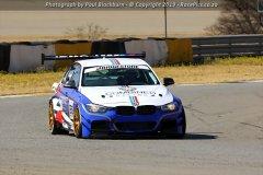 BMW-R1-2019-08-17-017.jpg
