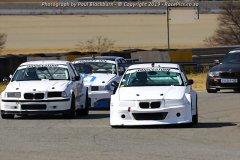 BMW-R1-2019-08-17-024.jpg