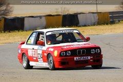BMW-R1-2019-08-17-028.jpg