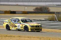 BMW-R1-2019-08-17-033.jpg