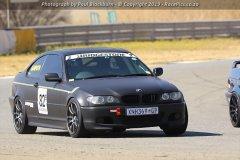 BMW-R1-2019-08-17-054.jpg