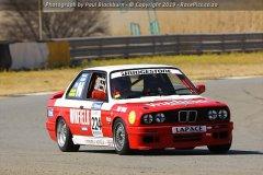 BMW-R1-2019-08-17-057.jpg