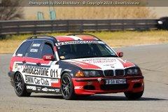 BMW-R1-2019-08-17-059.jpg
