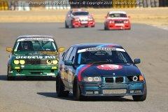 BMW-R2-2019-08-17-013.jpg