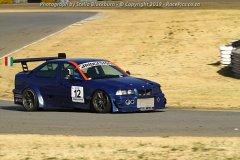 BMW-R2-2019-08-17-048.jpg