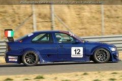 BMW-R2-2019-08-17-050.jpg