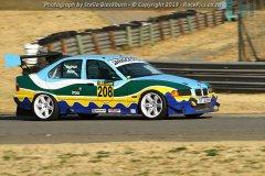 BMW-R2-2019-08-17-051.jpg