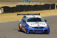 BMW-R2-2019-08-17-059.jpg