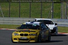 BMW-Time-Trials-2019-12-01-001.jpg