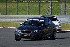 BMW-Time-Trials-2019-12-01-002.jpg