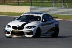 BMW-Time-Trials-2019-12-01-004.jpg
