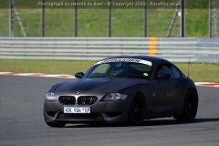 BMW-Time-Trials-2019-12-01-006.jpg