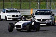 BMW-Time-Trials-2019-12-01-008.jpg
