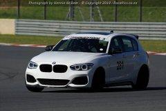 BMW-Time-Trials-2019-12-01-009.jpg