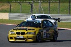 BMW-Time-Trials-2019-12-01-012.jpg