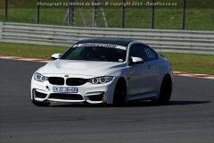 BMW-Time-Trials-2019-12-01-014.jpg