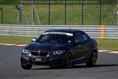 BMW-Time-Trials-2019-12-01-015.jpg