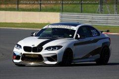 BMW-Time-Trials-2019-12-01-017.jpg