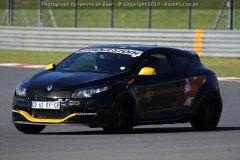 BMW-Time-Trials-2019-12-01-018.jpg