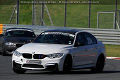 BMW-Time-Trials-2019-12-01-019.jpg
