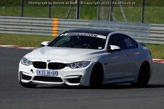 BMW-Time-Trials-2019-12-01-024.jpg