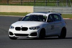 BMW-Time-Trials-2019-12-01-027.jpg