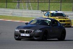 BMW-Time-Trials-2019-12-01-028.jpg